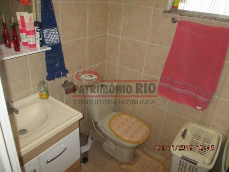 IMG_5365 - apartamento tipo casa em bonsucesso - PAAP21885 - 12