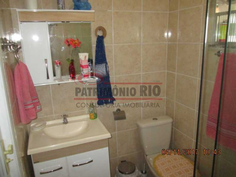 IMG_5366 - apartamento tipo casa em bonsucesso - PAAP21885 - 13