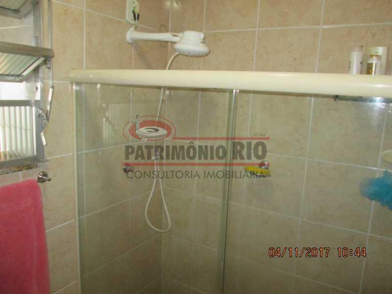 IMG_5368 - apartamento tipo casa em bonsucesso - PAAP21885 - 14