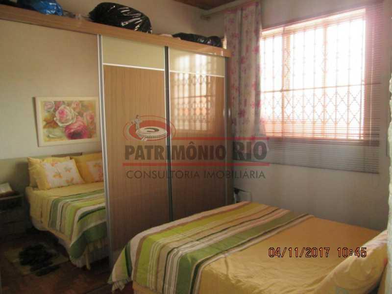 IMG_5370 - apartamento tipo casa em bonsucesso - PAAP21885 - 9
