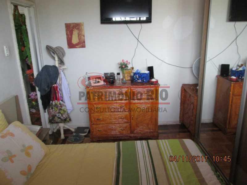 IMG_5371 - apartamento tipo casa em bonsucesso - PAAP21885 - 10
