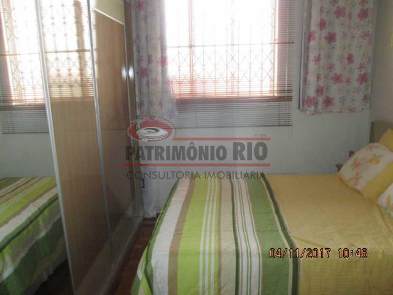 IMG_5372 - apartamento tipo casa em bonsucesso - PAAP21885 - 11