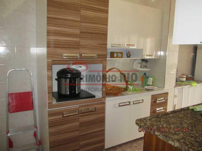 IMG_5373 - apartamento tipo casa em bonsucesso - PAAP21885 - 15