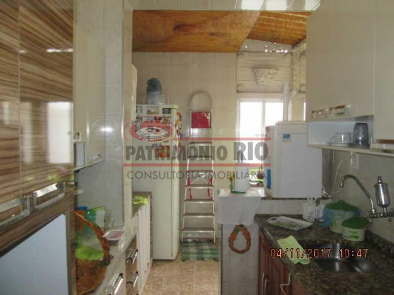 IMG_5376 - apartamento tipo casa em bonsucesso - PAAP21885 - 16