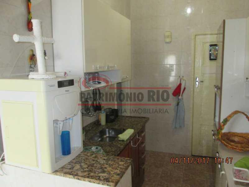 IMG_5377 - apartamento tipo casa em bonsucesso - PAAP21885 - 17