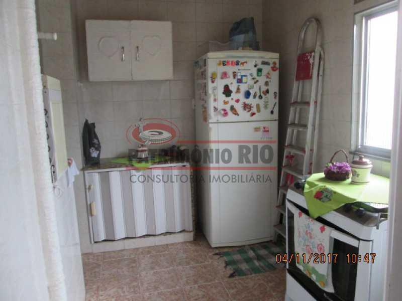 IMG_5379 - apartamento tipo casa em bonsucesso - PAAP21885 - 18