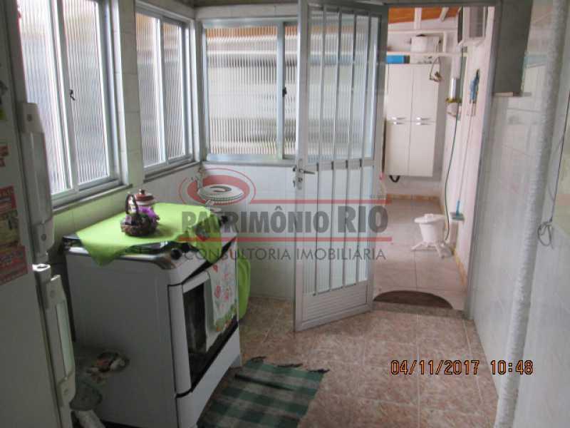 IMG_5380 - apartamento tipo casa em bonsucesso - PAAP21885 - 19