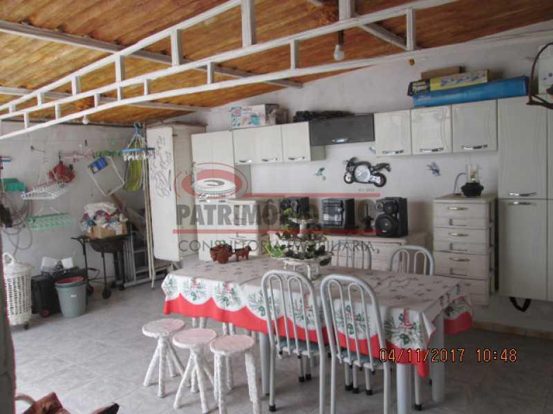 IMG_5381 - apartamento tipo casa em bonsucesso - PAAP21885 - 22