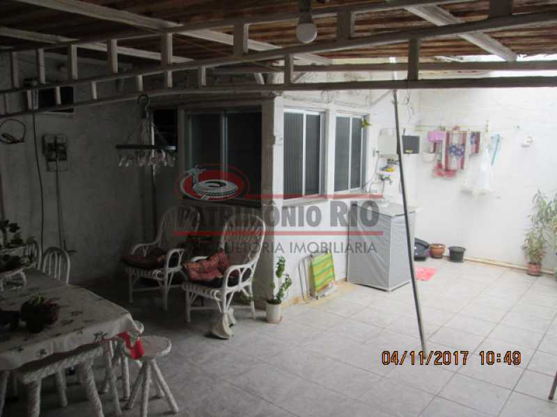IMG_5383 - apartamento tipo casa em bonsucesso - PAAP21885 - 20