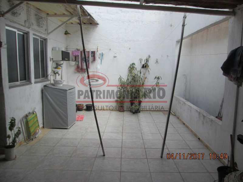 IMG_5385 - apartamento tipo casa em bonsucesso - PAAP21885 - 23
