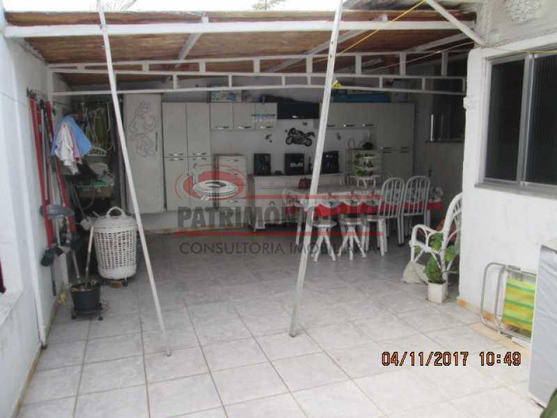 IMG_5386 - apartamento tipo casa em bonsucesso - PAAP21885 - 21