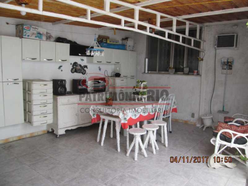 IMG_5387 - apartamento tipo casa em bonsucesso - PAAP21885 - 24