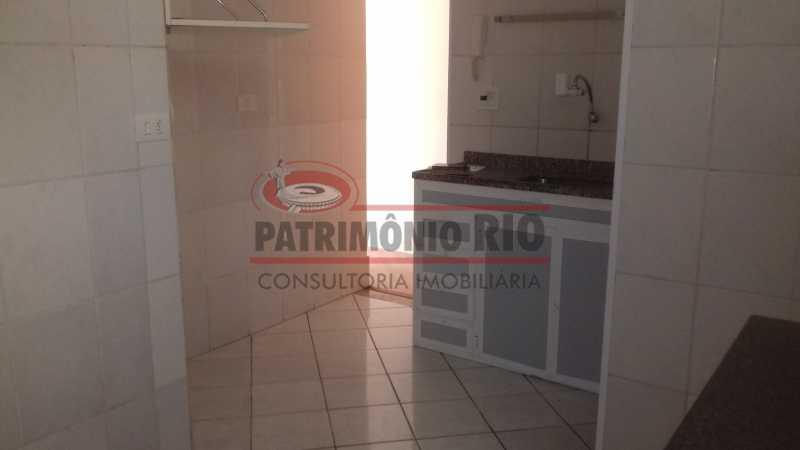 20190502_140517 - Excelente apartamento - Rua sem saída - PAAP21895 - 3