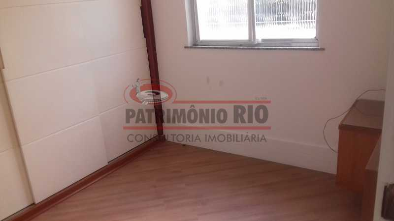 20190502_140812 - Excelente apartamento - Rua sem saída - PAAP21895 - 11