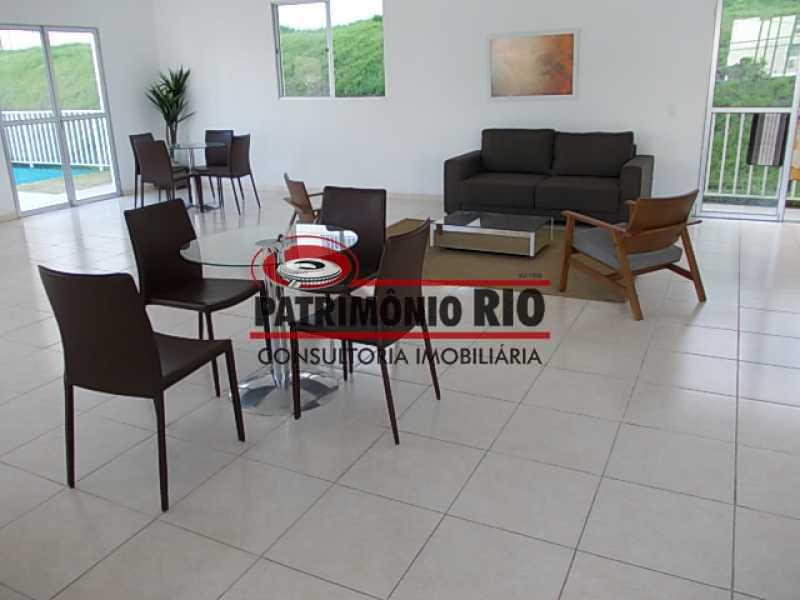 6299_G1510765439 - ótimo apto 2qtos condomínio estação zona norte - PAAP21916 - 19