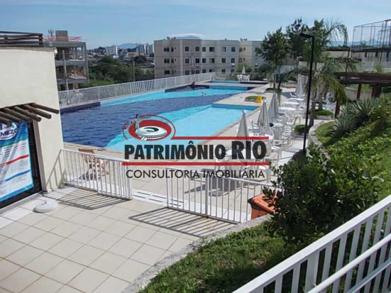 6299_G1510765440 - ótimo apto 2qtos condomínio estação zona norte - PAAP21916 - 20