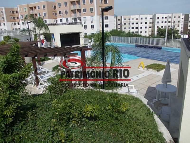 6299_G1510765444 - ótimo apto 2qtos condomínio estação zona norte - PAAP21916 - 22