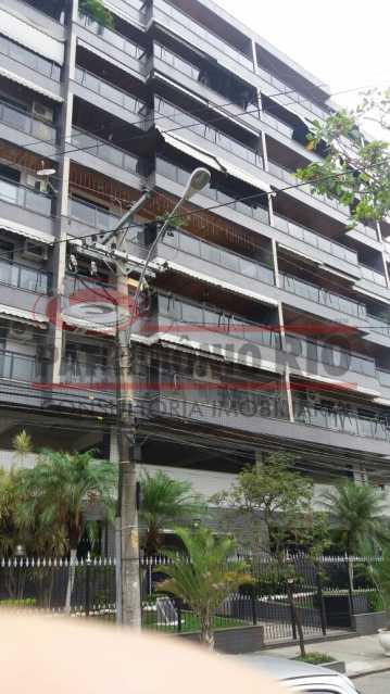 WhatsApp Image 2017-11-30 at 1 - apartamento na vila da penha 3qtos 3vgs de garagem - PAAP30521 - 7