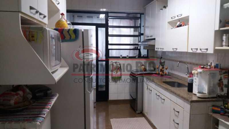 WhatsApp Image 2017-11-30 at 1 - apartamento na vila da penha 3qtos 3vgs de garagem - PAAP30521 - 20