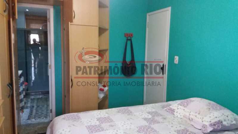 WhatsApp Image 2017-11-30 at 1 - apartamento na vila da penha 3qtos 3vgs de garagem - PAAP30521 - 12