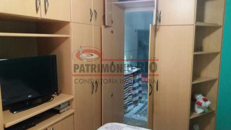 WhatsApp Image 2017-11-30 at 1 - apartamento na vila da penha 3qtos 3vgs de garagem - PAAP30521 - 11