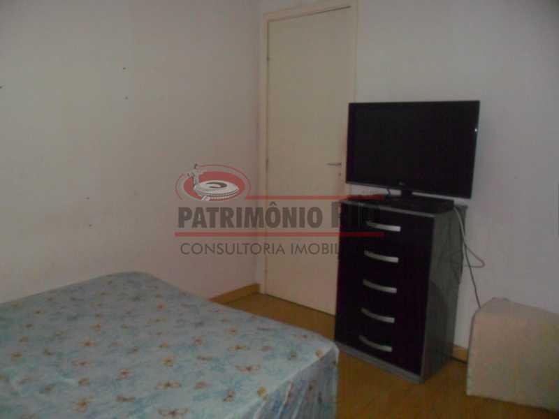 14 - apartamento 2qtos garagem - PACN20040 - 15