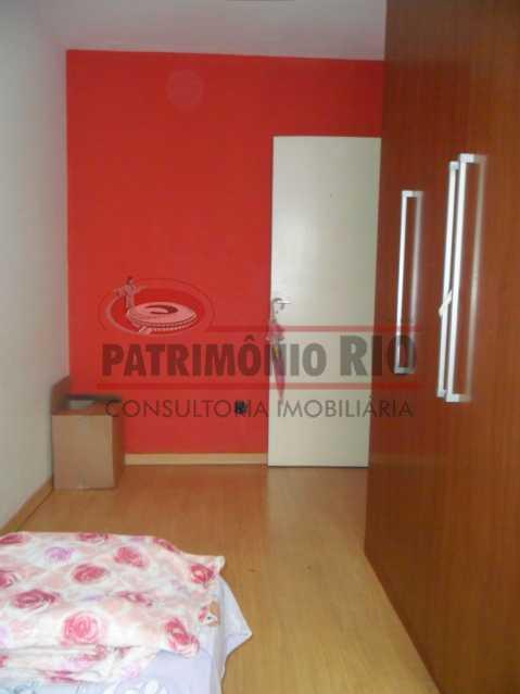 15 - apartamento 2qtos garagem - PACN20040 - 16