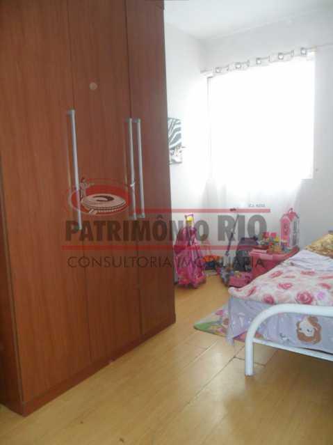 16 - apartamento 2qtos garagem - PACN20040 - 17