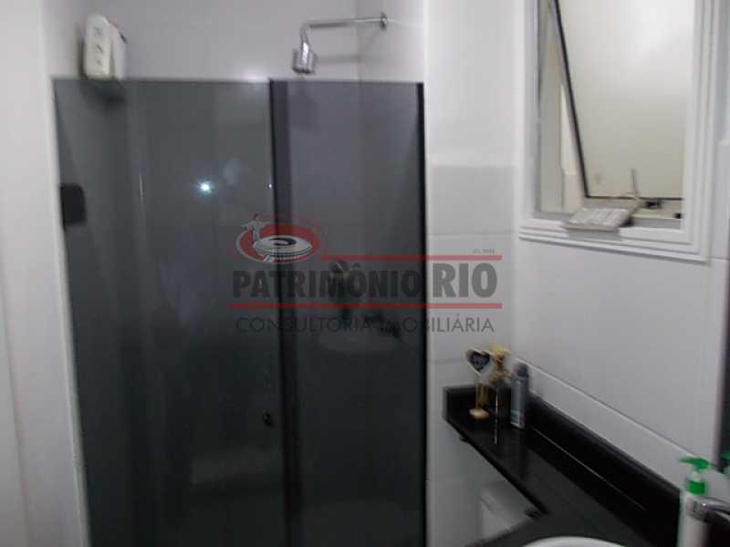 DSCN0015 - Apartamento 2 quartos à venda Pavuna, Rio de Janeiro - R$ 130.000 - PAAP21951 - 9