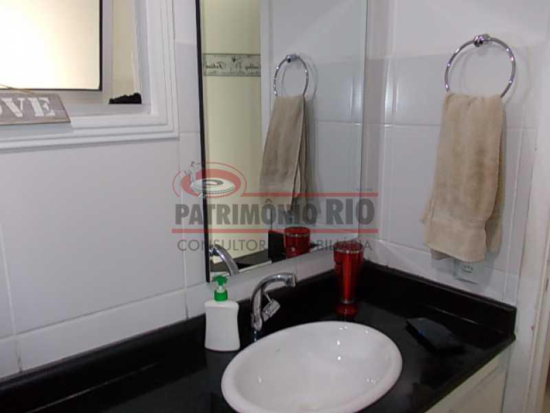 DSCN0018 - Apartamento 2 quartos à venda Pavuna, Rio de Janeiro - R$ 130.000 - PAAP21951 - 11