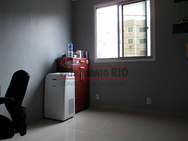 DSCN0019 - Apartamento 2 quartos à venda Pavuna, Rio de Janeiro - R$ 130.000 - PAAP21951 - 12