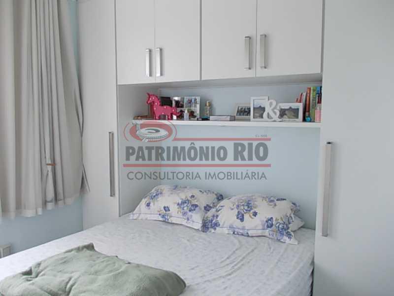DSCN0024 - Apartamento 2 quartos à venda Pavuna, Rio de Janeiro - R$ 130.000 - PAAP21951 - 15