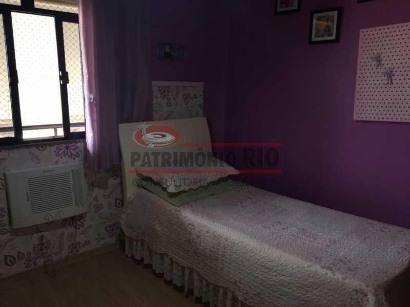 cd7 - Apartamento 2qtos Penha Circular - PAAP21955 - 15