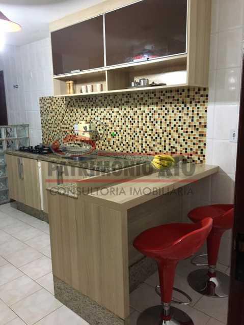 cd10 - Apartamento 2qtos Penha Circular - PAAP21955 - 6