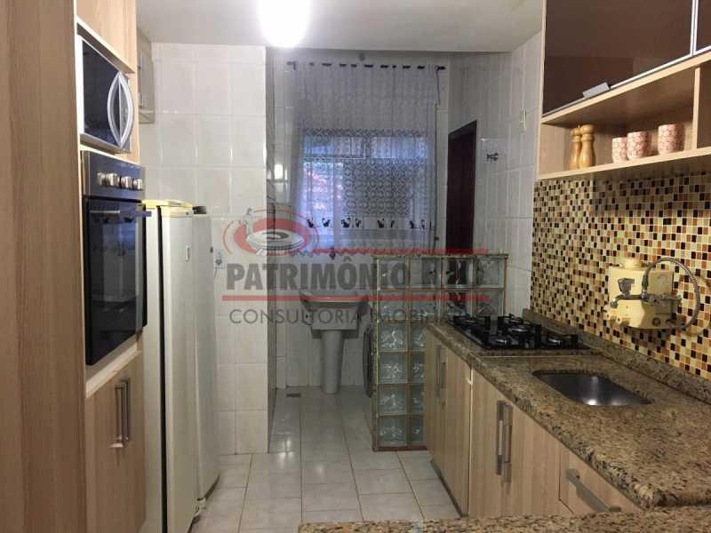 cd11 - Apartamento 2qtos Penha Circular - PAAP21955 - 7