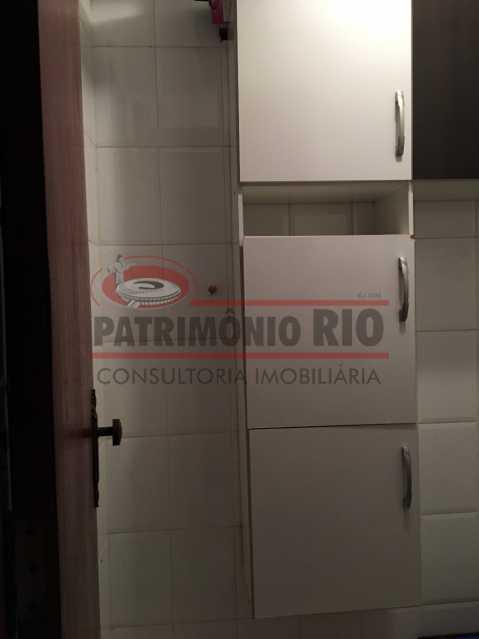 cd12 - Apartamento 2qtos Penha Circular - PAAP21955 - 19