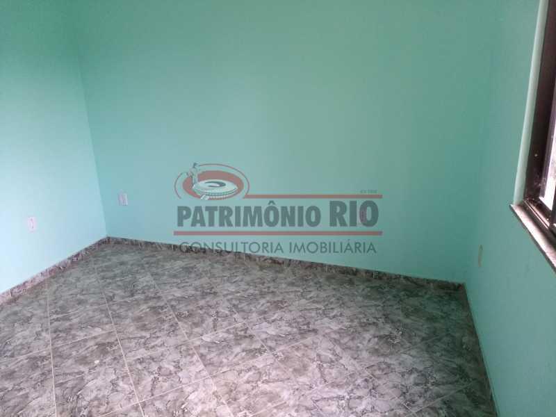 2 - casa 2qtos - PACA20373 - 3