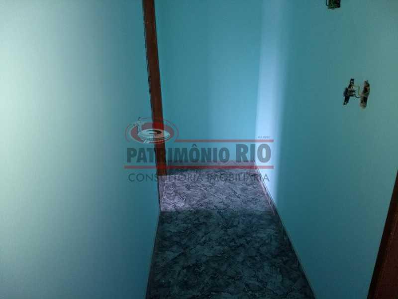 IMG_20171205_174717029 - casa 2qtos - PACA20373 - 9