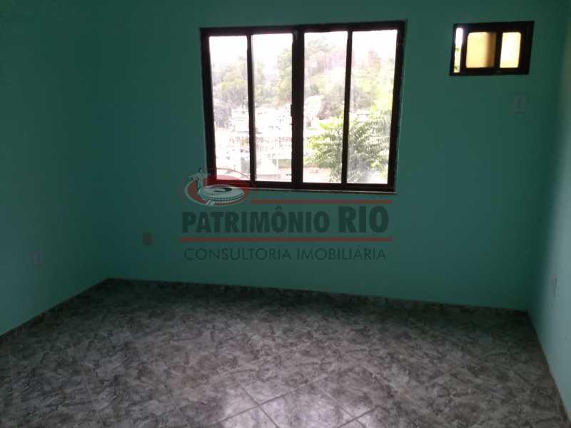 IMG_20171205_174725519 - casa 2qtos - PACA20373 - 10