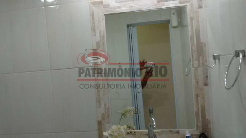IMG_20171215_154426830 - Casa linear condomínio fechado Oswaldo Cruz - PACN20042 - 12