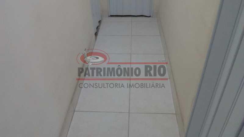IMG_20171215_154455978 - Casa linear condomínio fechado Oswaldo Cruz - PACN20042 - 14