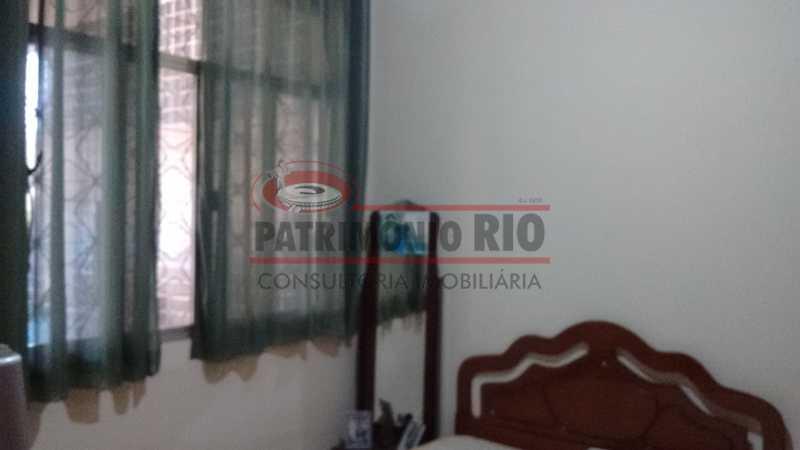 IMG_20171215_154520876 - Casa linear condomínio fechado Oswaldo Cruz - PACN20042 - 15