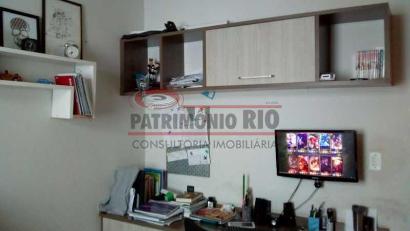 11 - apartamento 2qtos em vista alegre - PAAP22015 - 12