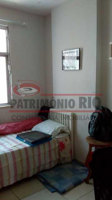 12 - apartamento 2qtos em vista alegre - PAAP22015 - 13