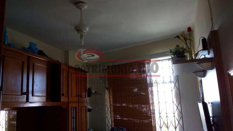 14 - apartamento 2qtos em vista alegre - PAAP22015 - 15
