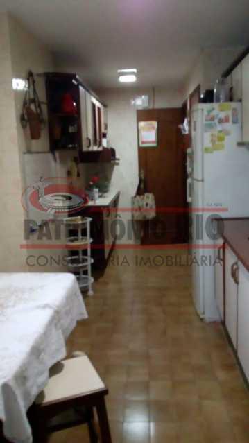 17 - apartamento 2qtos em vista alegre - PAAP22015 - 18