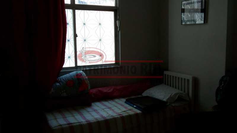 23 - apartamento 2qtos em vista alegre - PAAP22015 - 24