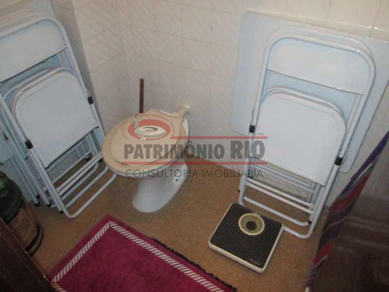 22 - apartamento penha com duas vagas de garagem - PAAP30543 - 23