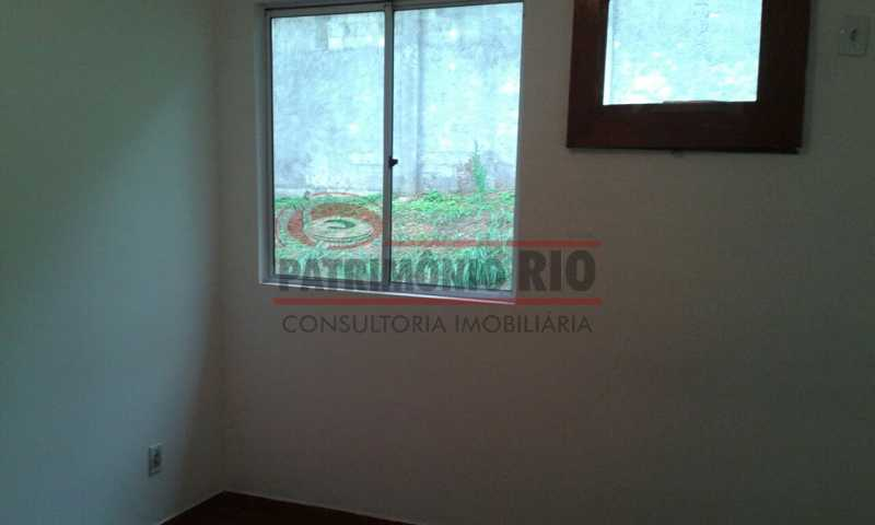 WhatsApp Image 2018-01-31 at 0 - Casa duplex 2qtos Green House Pavuna - PACN20048 - 7
