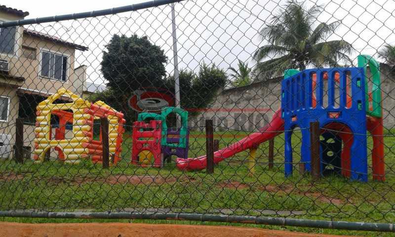 WhatsApp Image 2018-01-31 at 0 - Casa duplex 2qtos Green House Pavuna - PACN20048 - 25
